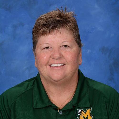 Karla Alton's Profile Photo