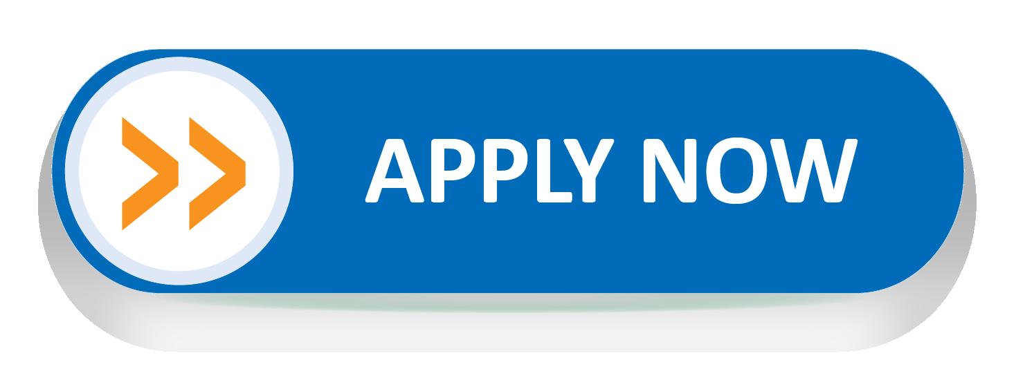 Hale Charter Academy 2019/2020 Lottery info Image