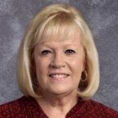 Jan Wray's Profile Photo