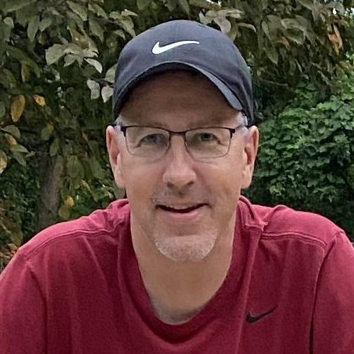 Michael Bujdos's Profile Photo
