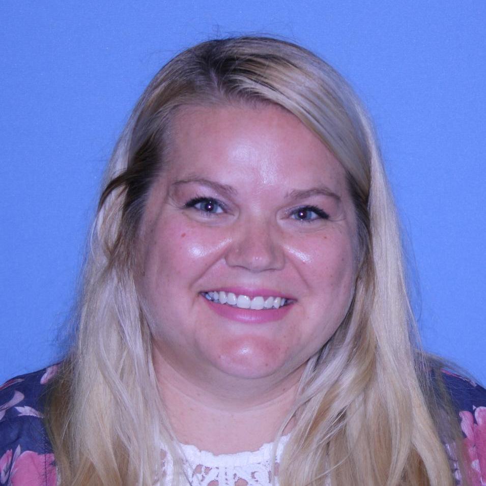 Kristin Campos's Profile Photo