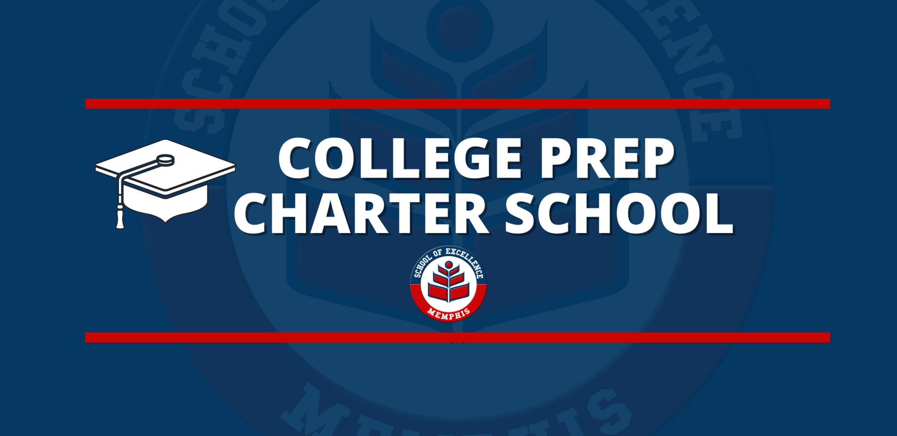 college prep charter school