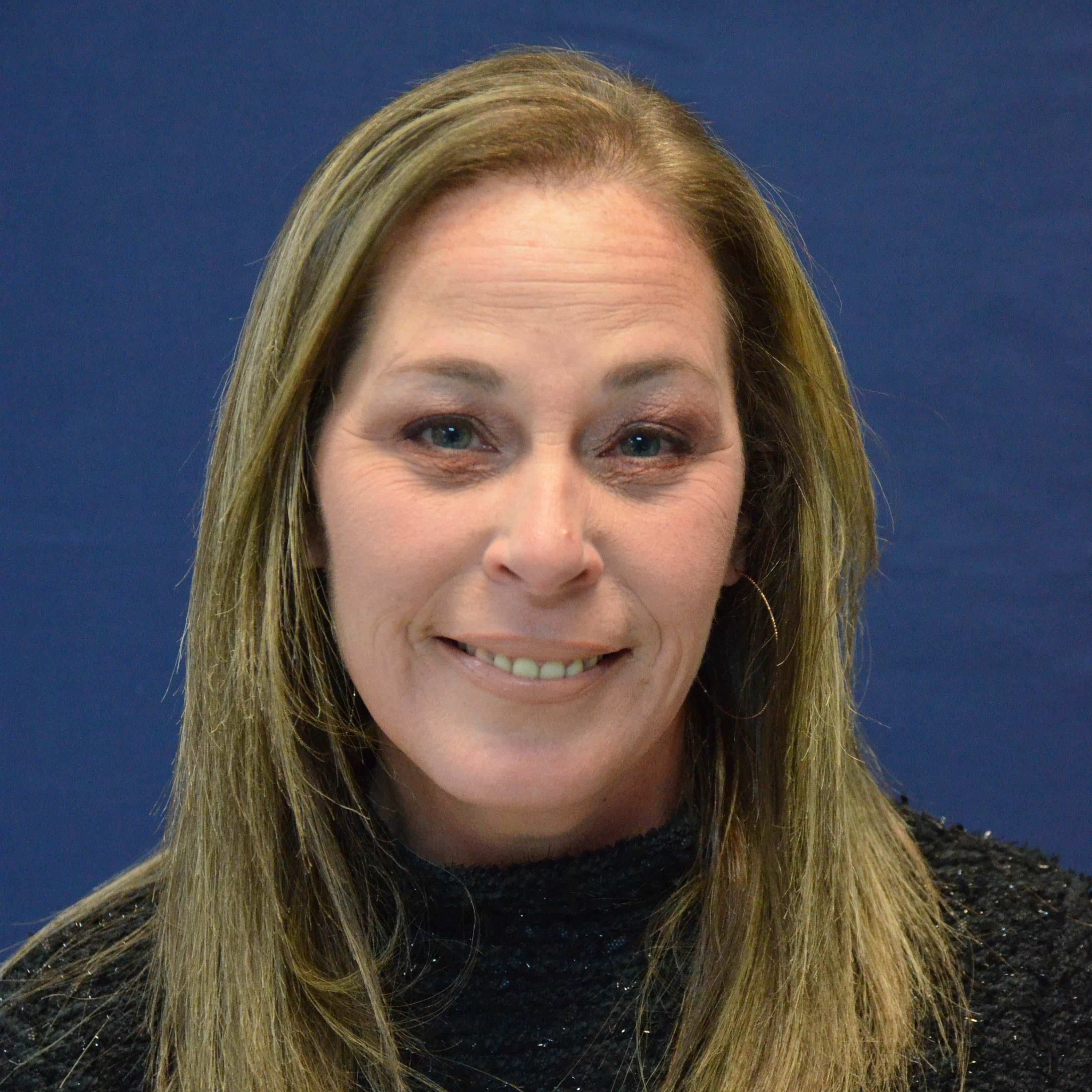 Jenny Capps's Profile Photo