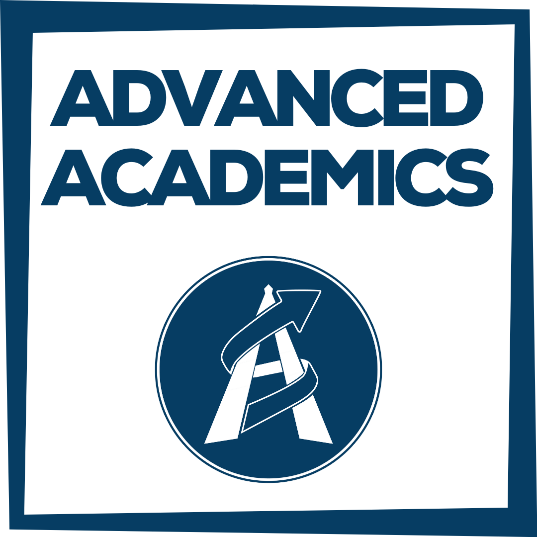 Advanced Acadmics
