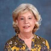 Marietta Branch's Profile Photo