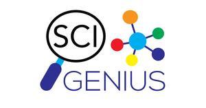 SciGenius.jpg