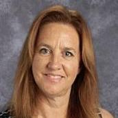 Linda Horn's Profile Photo