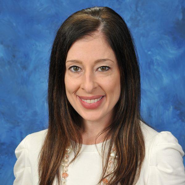 Michelle Venza's Profile Photo