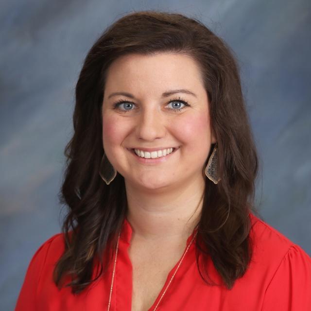 Stephanie Ott's Profile Photo