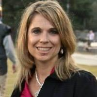 Heather Sacharczyk's Profile Photo
