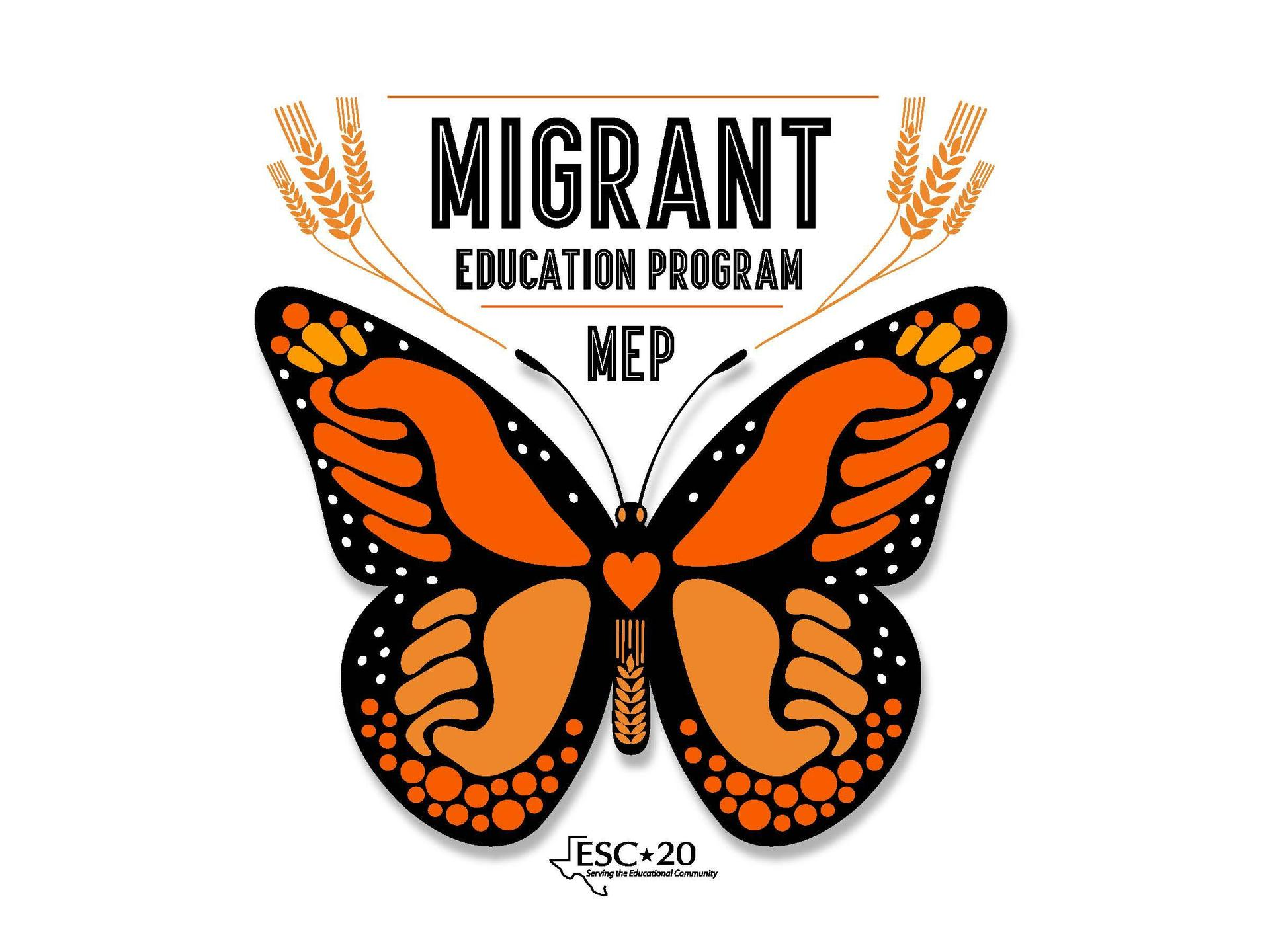 migrantlogo