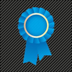 Blue_Ribbon-512.png