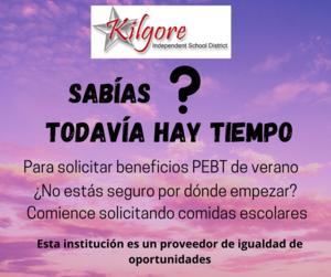 Summer PEBT Spanish (1).png