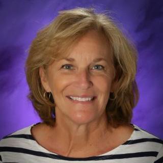 Janice Willson's Profile Photo