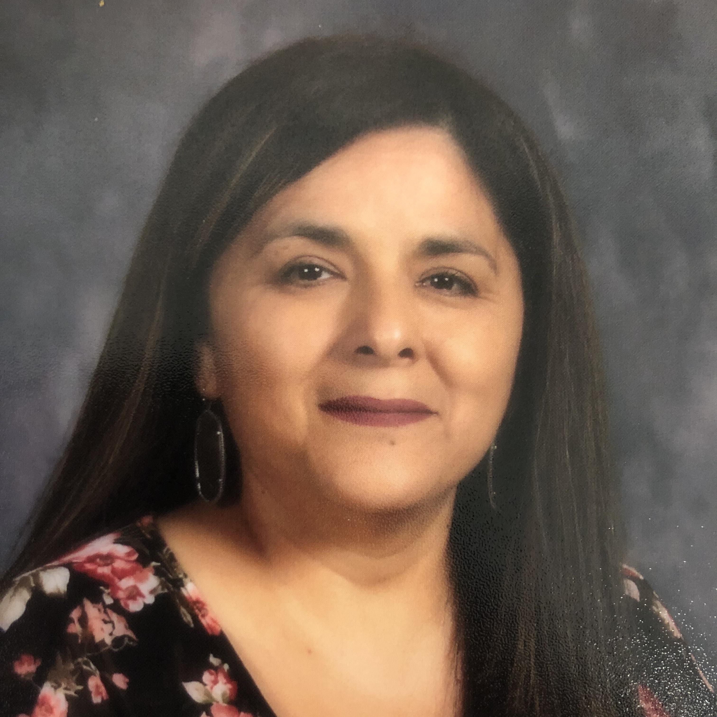 San Juana Garcia's Profile Photo