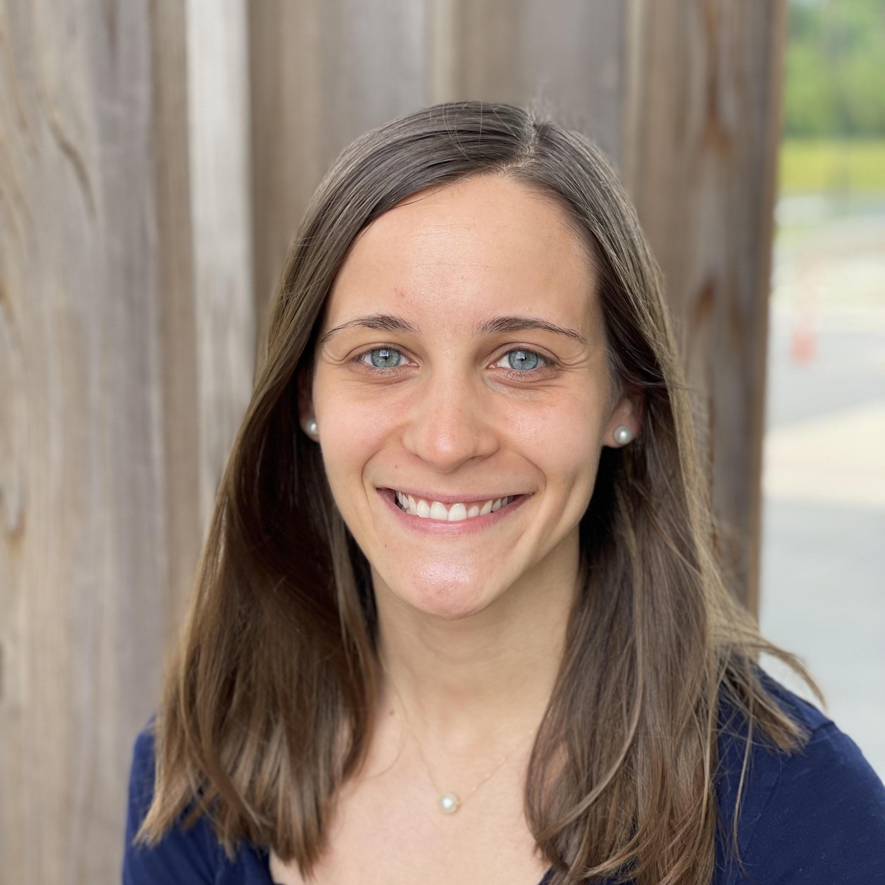 Kristen Schimmoller's Profile Photo