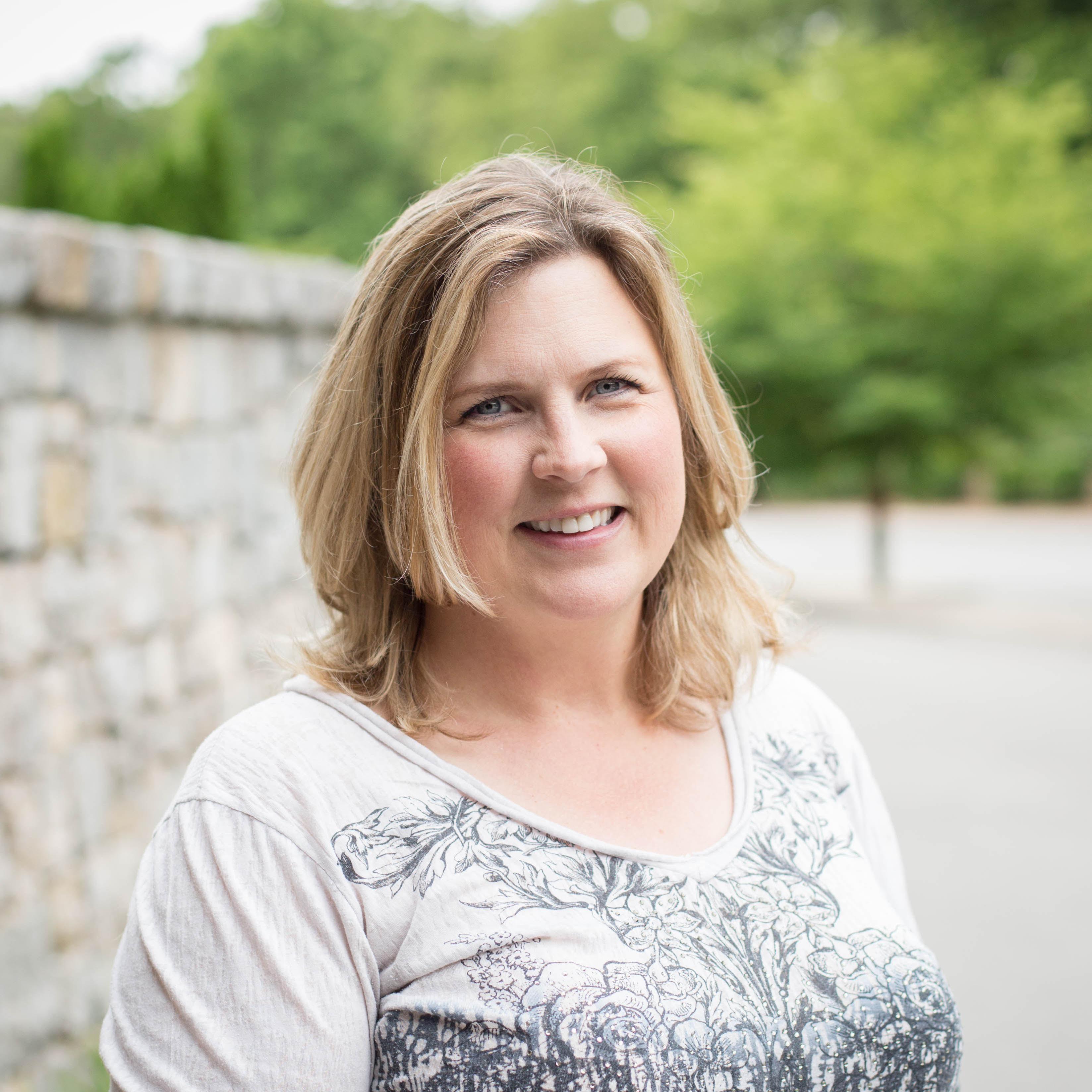 Kathy Haskins's Profile Photo