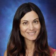 Patti Harootian's Profile Photo