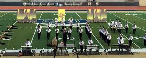 BCHS Band