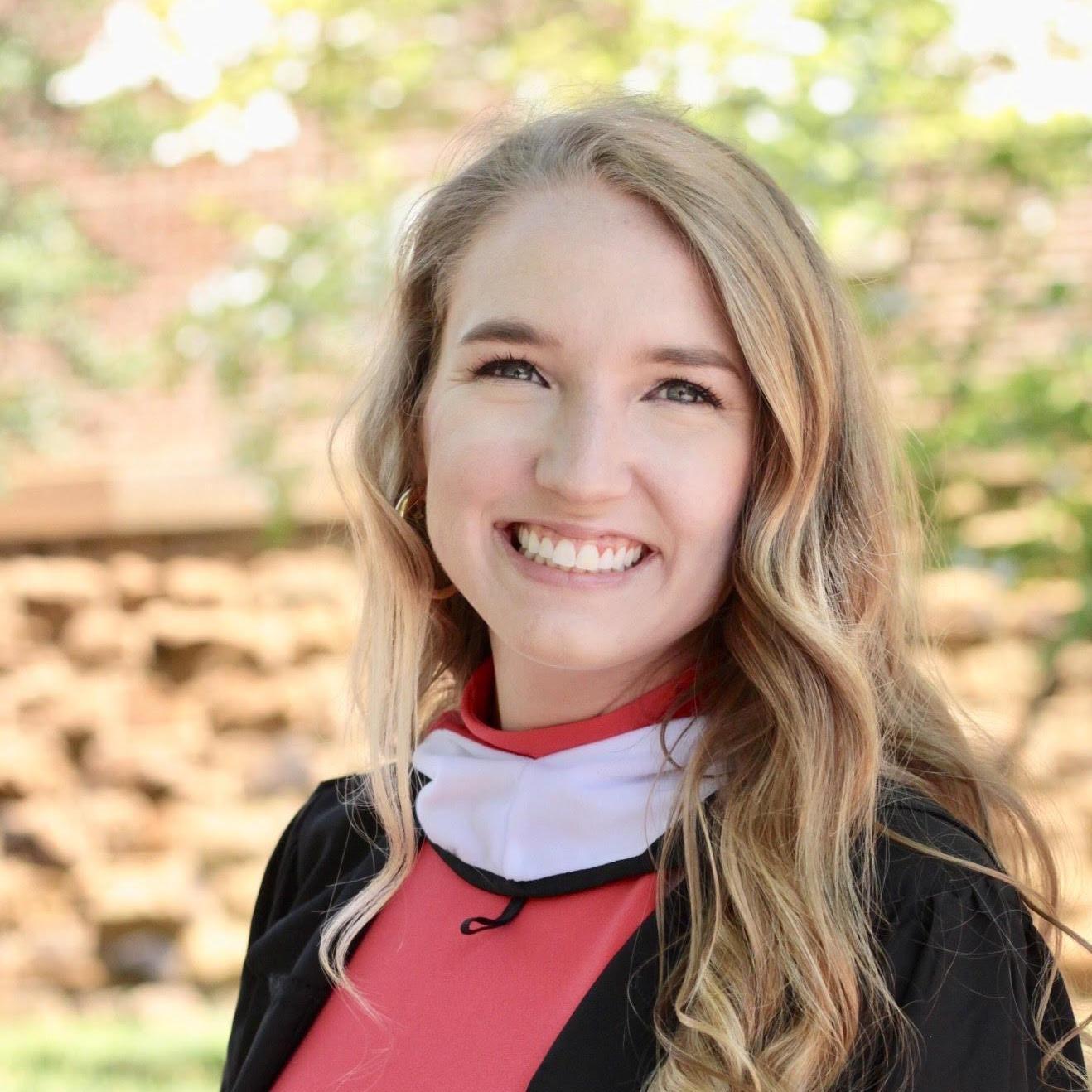 Alexandra Murchison's Profile Photo