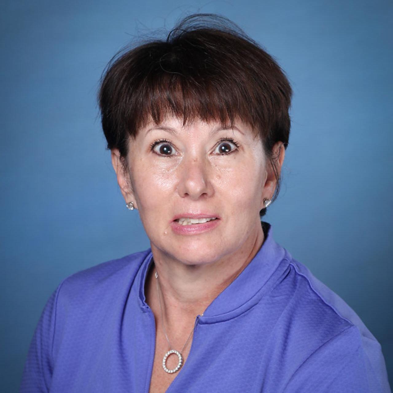 Sharon Kozuch P '13, '17's Profile Photo