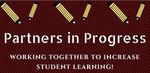 Partners in Progress Banner.jpg