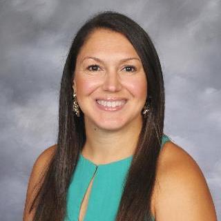 Lisa Parkin's Profile Photo
