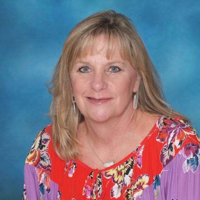 Jennifer Dollery's Profile Photo