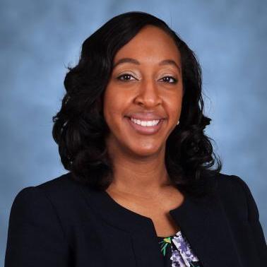Shira Brown's Profile Photo
