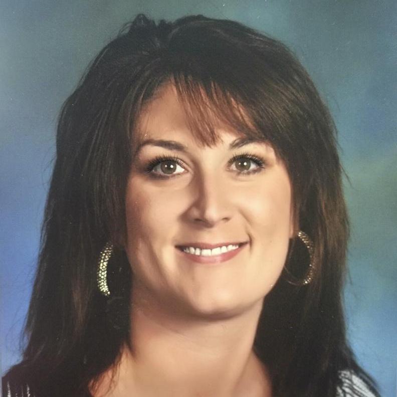Melissa Pruitt's Profile Photo