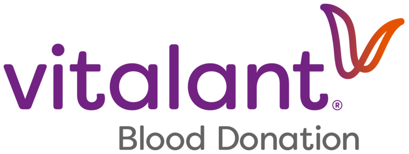 NHS Blood Drive Thumbnail Image