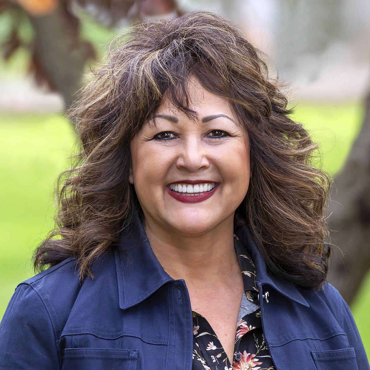 Martha Lane's Profile Photo