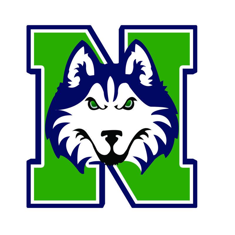 Northwood Middle School