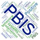 Picture of PBIS
