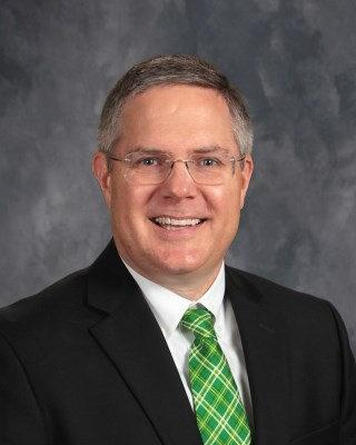 Board of Trustees Votes to Extend Superintendent's Contract Thumbnail Image