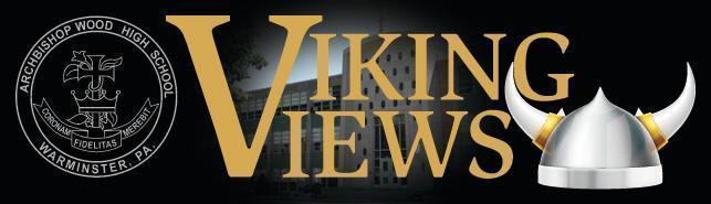 Viking Views 3/28/2021 Featured Photo