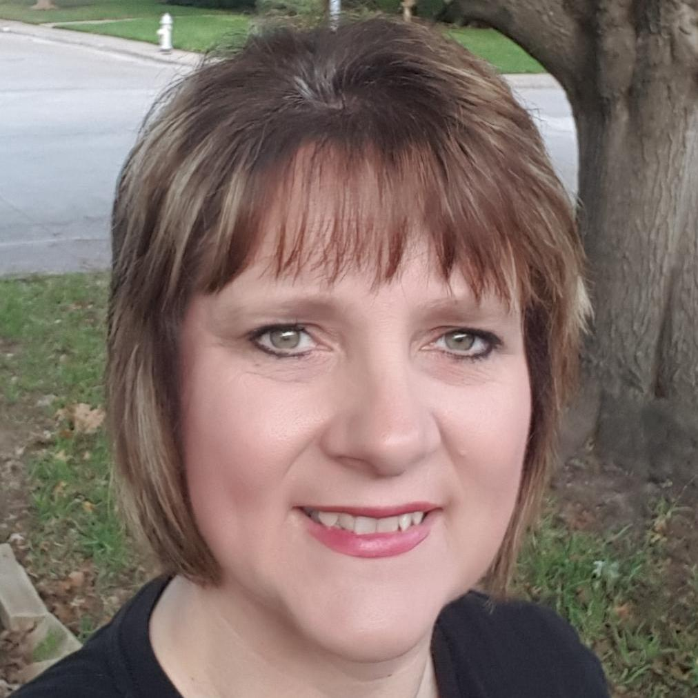 Shannon Goretska's Profile Photo