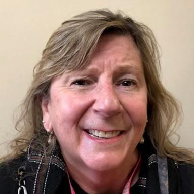 Susan Hopkins, JD's Profile Photo