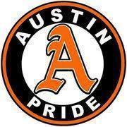 Show Your Austin Pride! Image