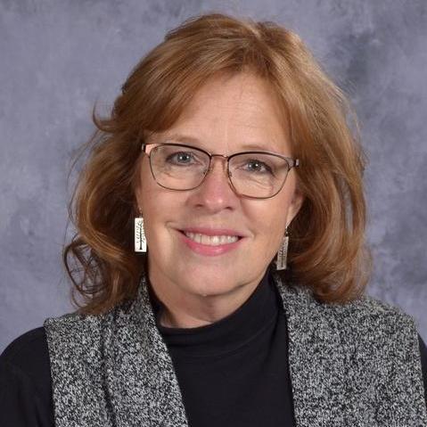 Annette Lerma's Profile Photo