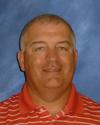 David Williams profile picture