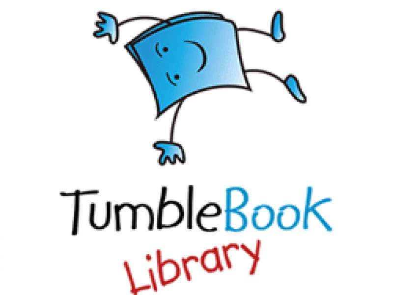 Tumble E-Books Featured Photo