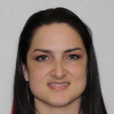 Tessa Fritsche's Profile Photo