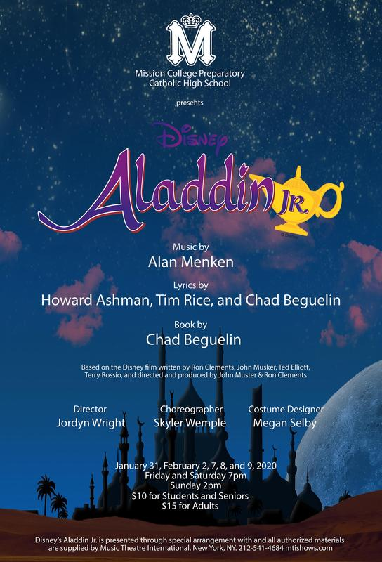 Aladdin Flyer 8-5x11-Final Update.jpg
