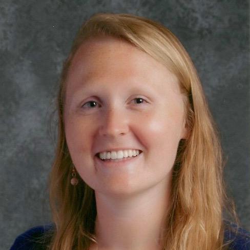 Jordan Britt's Profile Photo