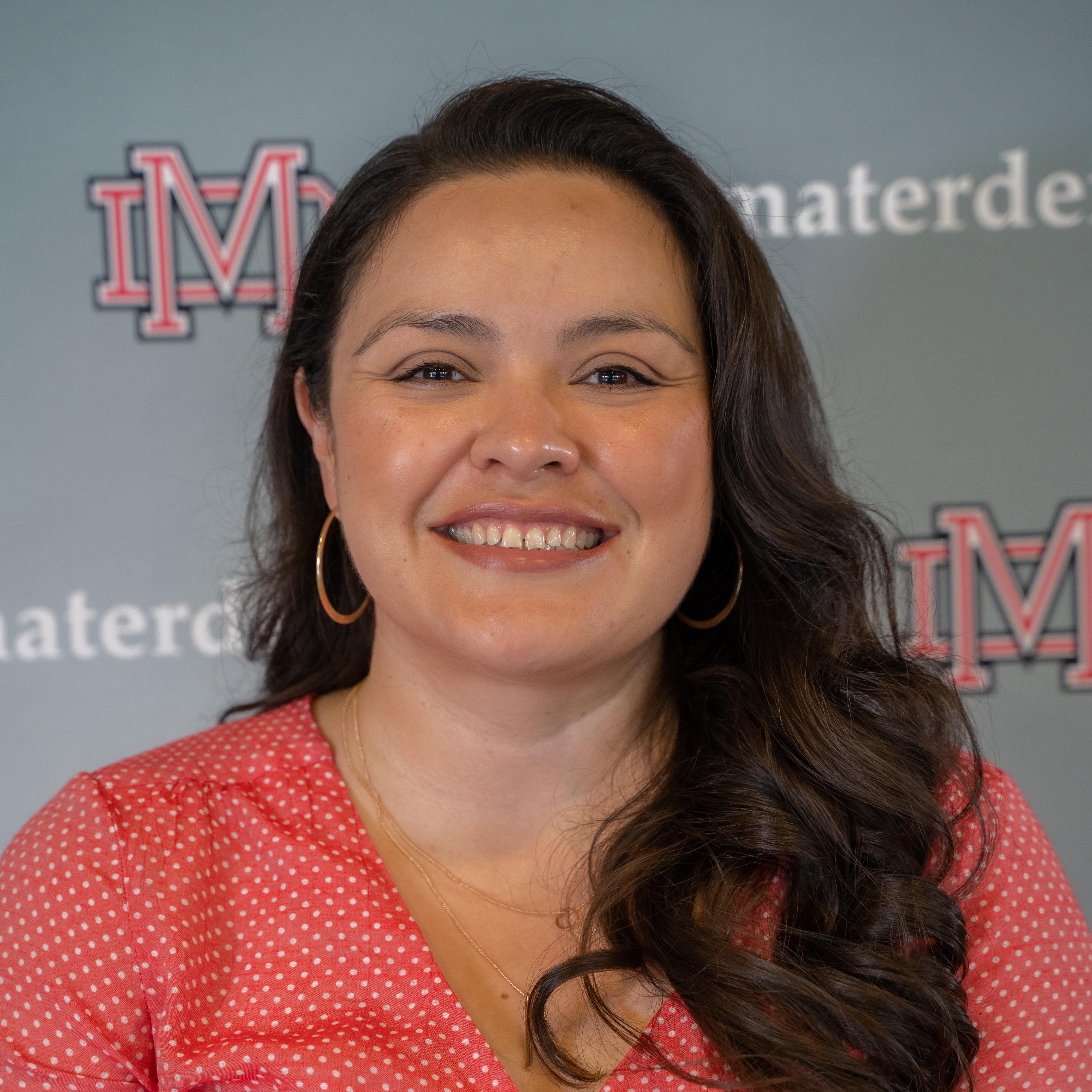 Janet Cruz's Profile Photo