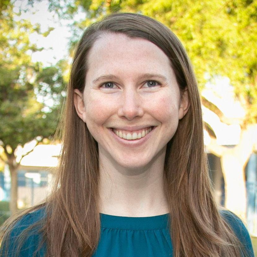 Katie Padrick's Profile Photo