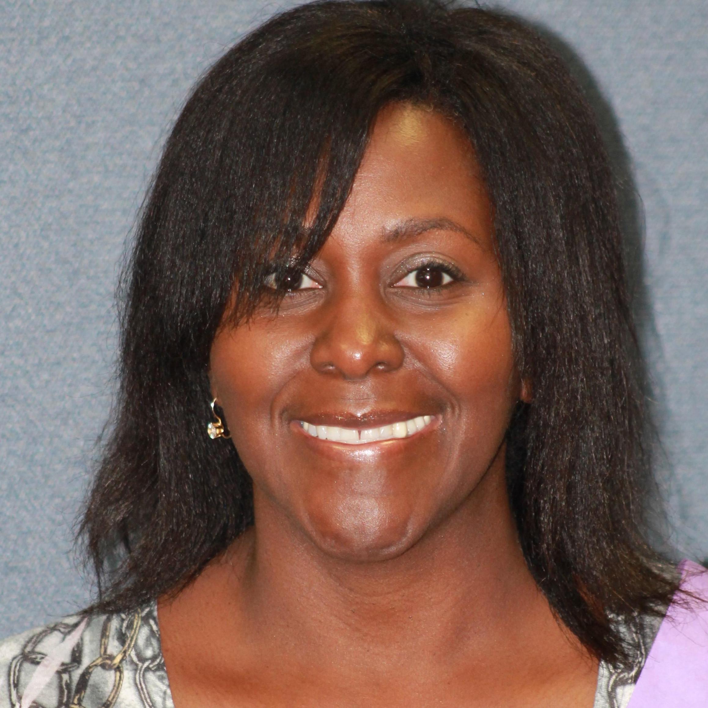 Shirlette Marcus's Profile Photo