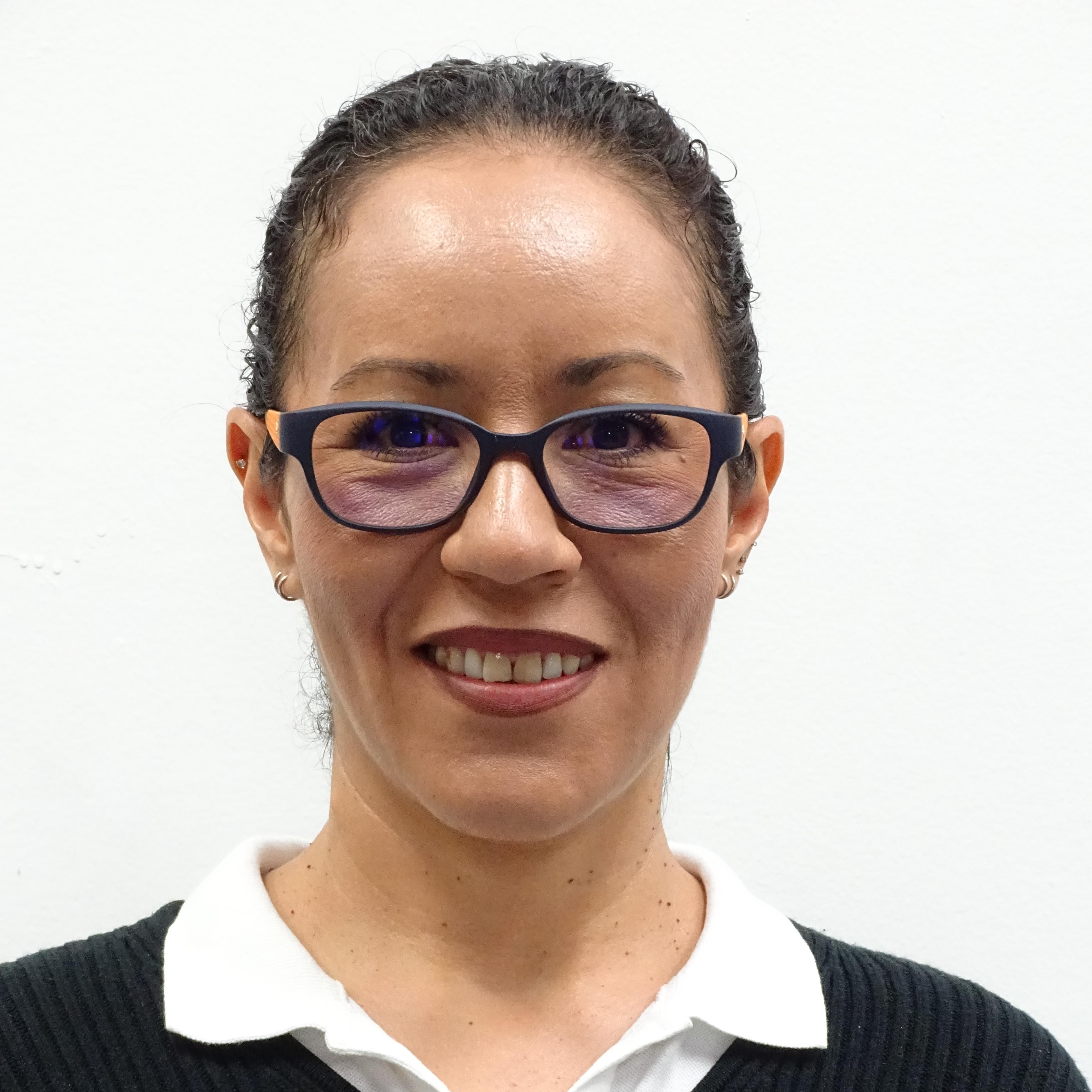 Miss Gisela's Profile Photo