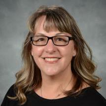 Trista Capps's Profile Photo